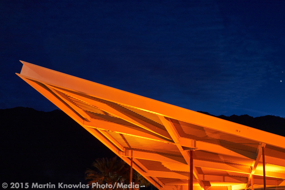Palm-Springs-Modernism-Illuminated_MG_4725.jpg