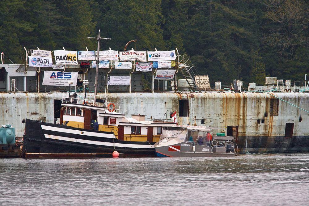 HMCS-Annapolis_MG_7201.jpg