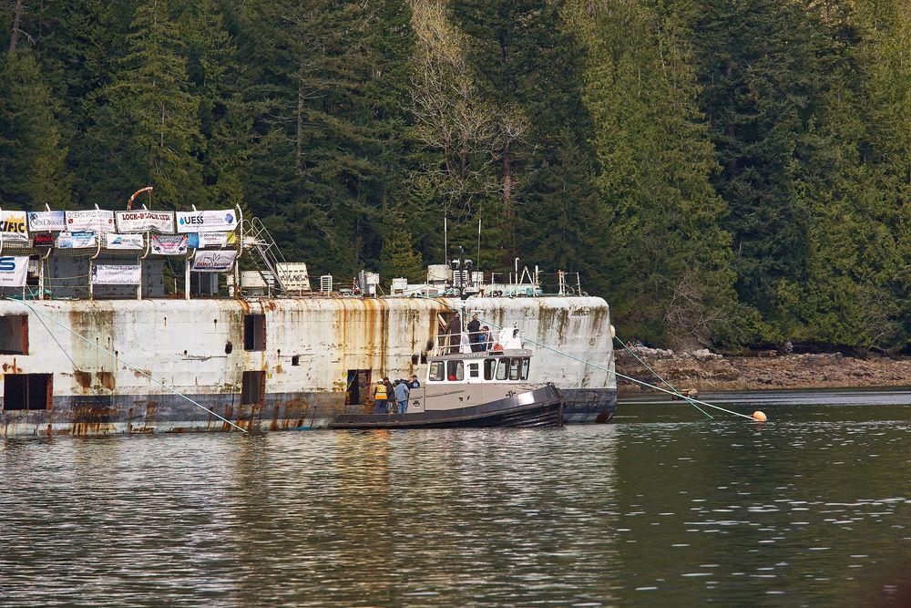 HMCS-Annapolis_MG_7228.jpg