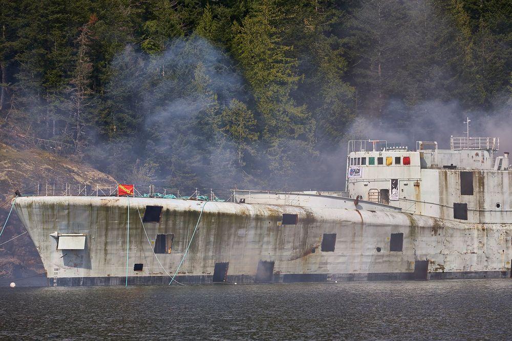 HMCS-Annapolis_MG_7235.jpg