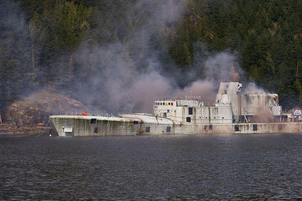HMCS-Annapolis_MG_7236.jpg