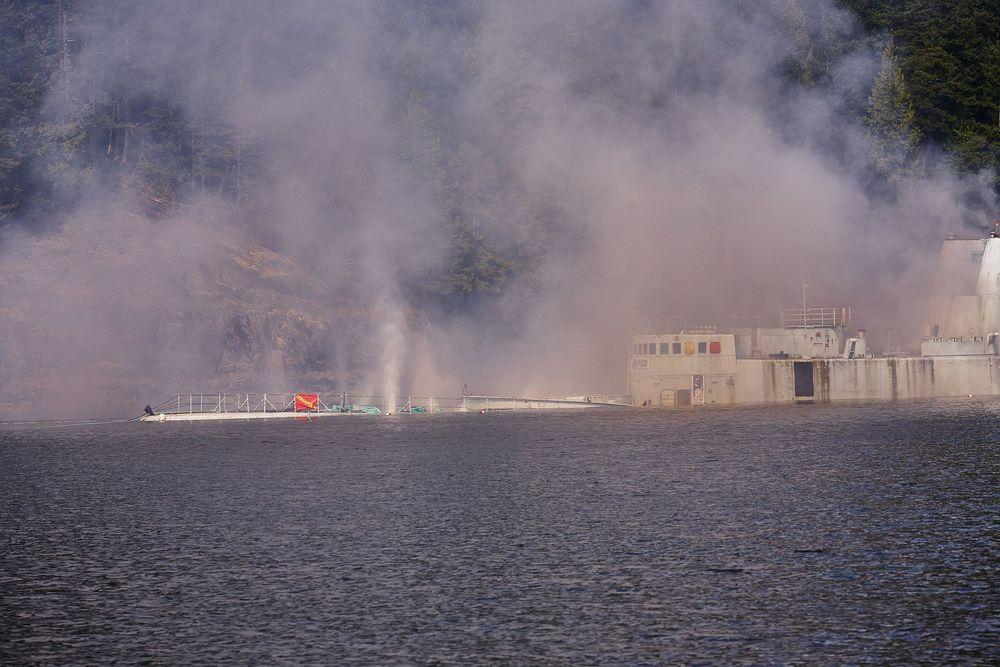 HMCS-Annapolis_MG_7238.jpg