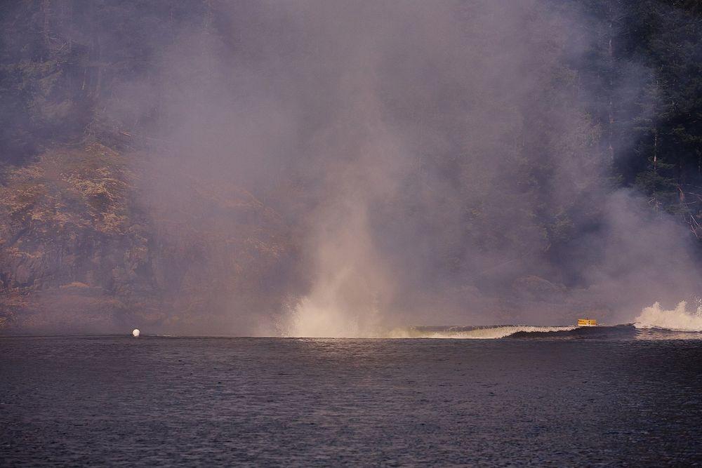 HMCS-Annapolis_MG_7248.jpg