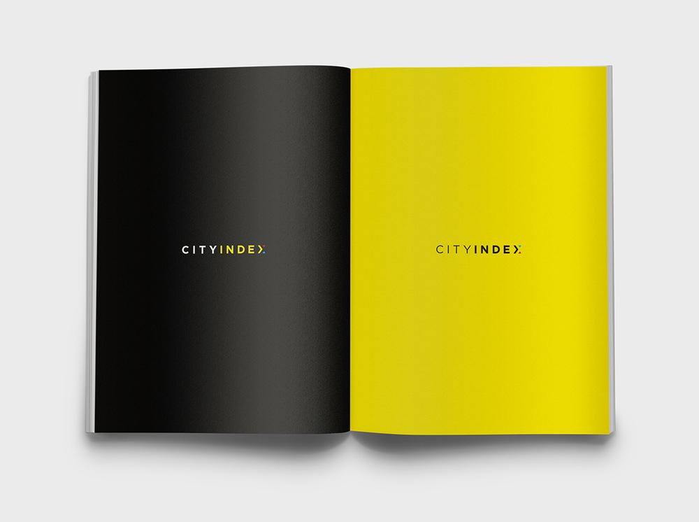 amirmostofi-cityindex-new-brandguidelines-9.jpg