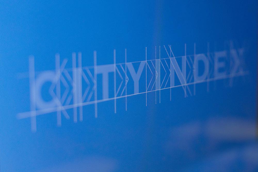 amirmostofi-cityindex-brand-behindthescenes-1.jpg