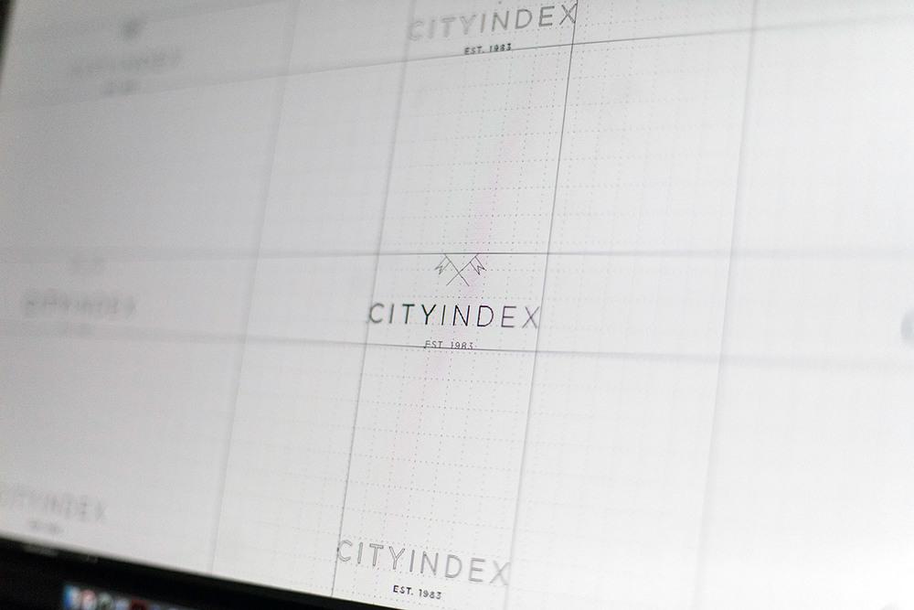 amirmostofi-cityindex-brand-behindthescenes-3.jpg