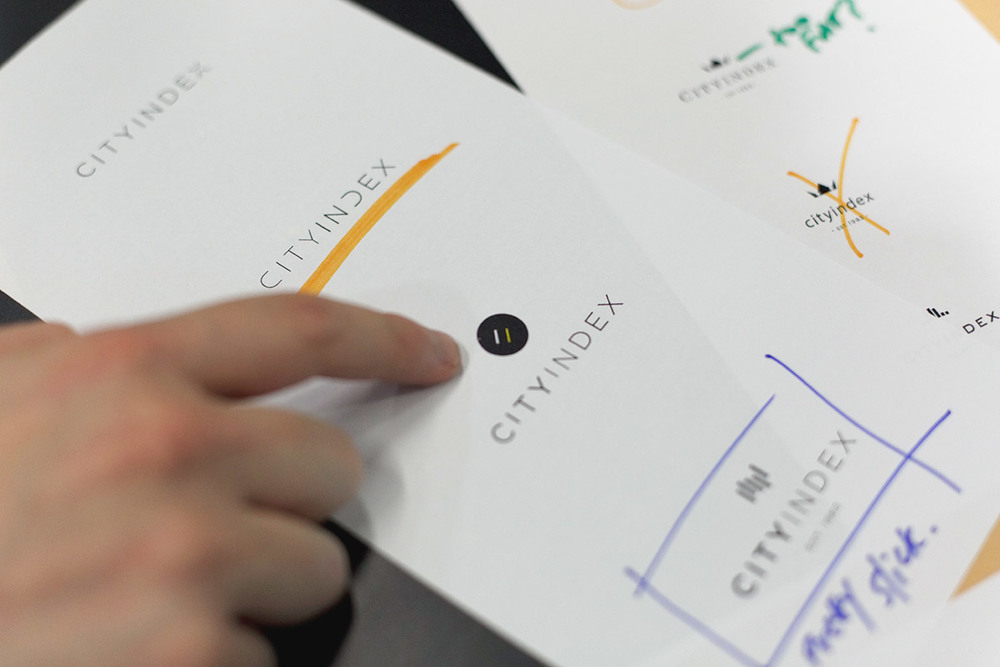amirmostofi-cityindex-brand-behindthescenes-4.jpg
