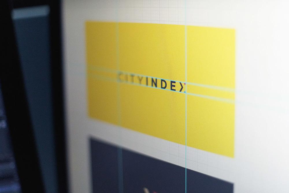 amirmostofi-cityindex-brand-behindthescenes-5.jpg
