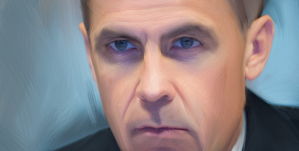 amirmostofi-cityindex-election-paint-carney.jpg