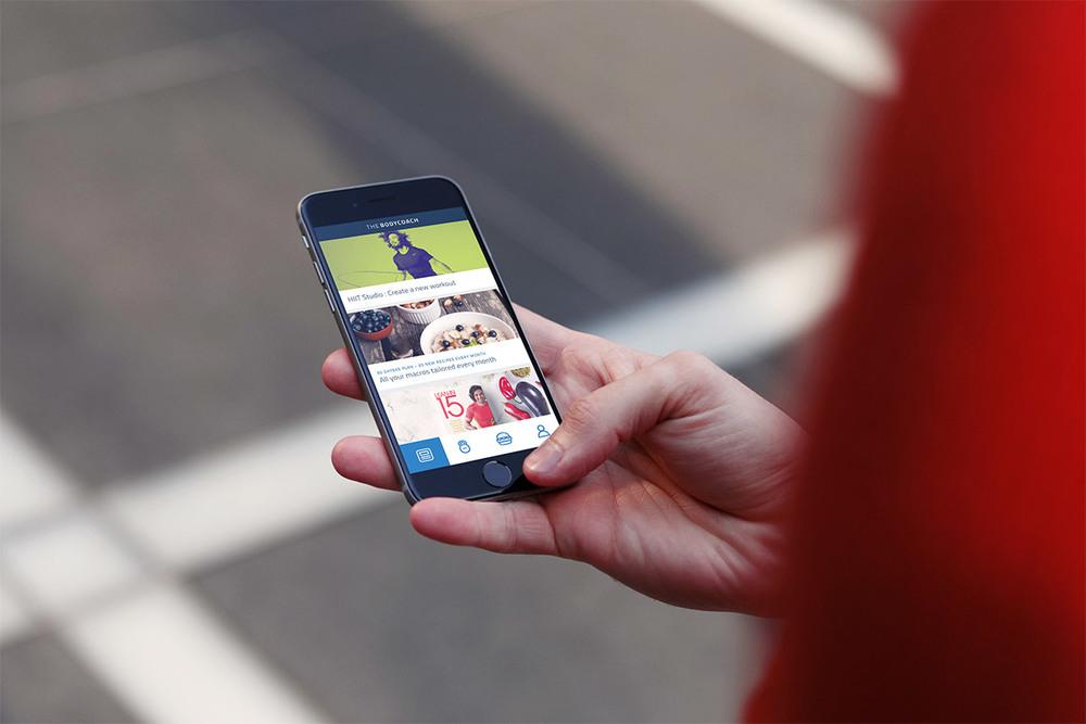 amirmostofi-thebodycoach-app-2.jpg