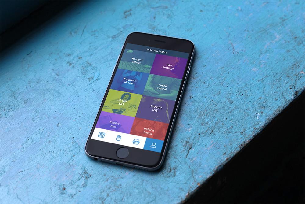 amirmostofi-thebodycoach-app-4.jpg