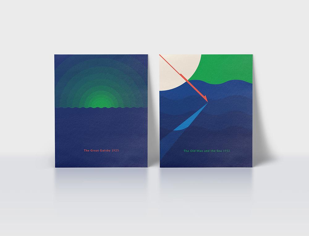 amir-mostofi-book-posters-2.jpg