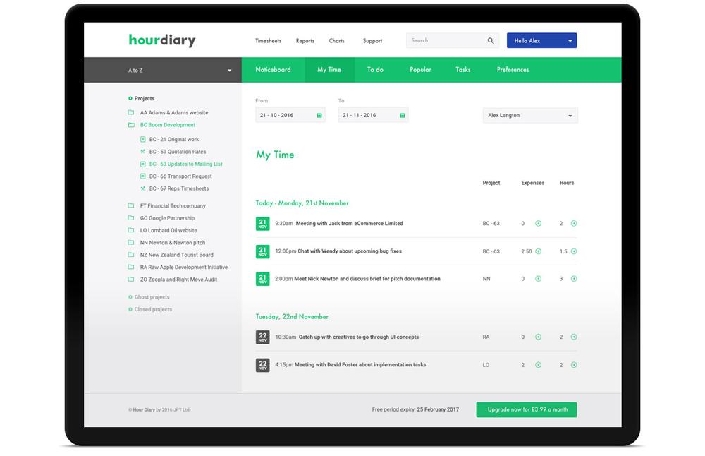 amirmostofi-hourdiary-platform2.jpg