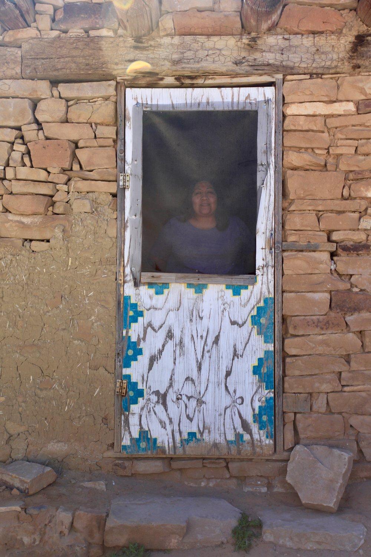 acoma pueblo - new mexico - 32.jpg