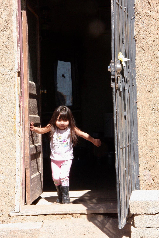 acoma pueblo - new mexico - 34.jpg