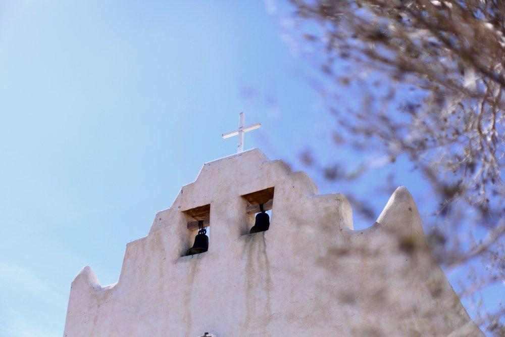 laguna pueblo - st josephs - new mexico - 116.jpg