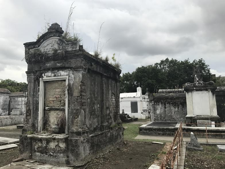 religion cemetery cool.jpg