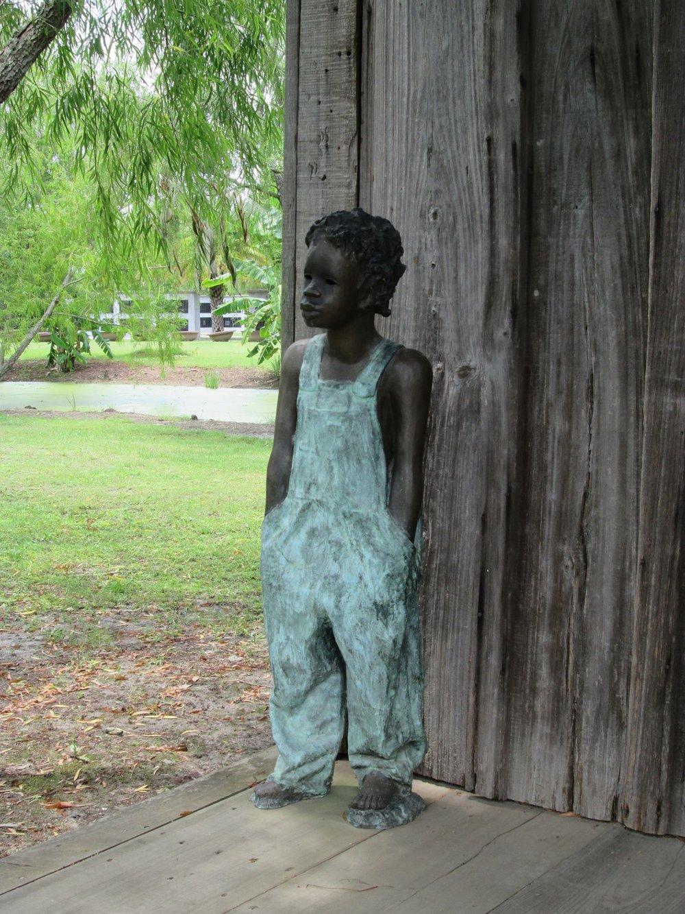 slave statue.jpg