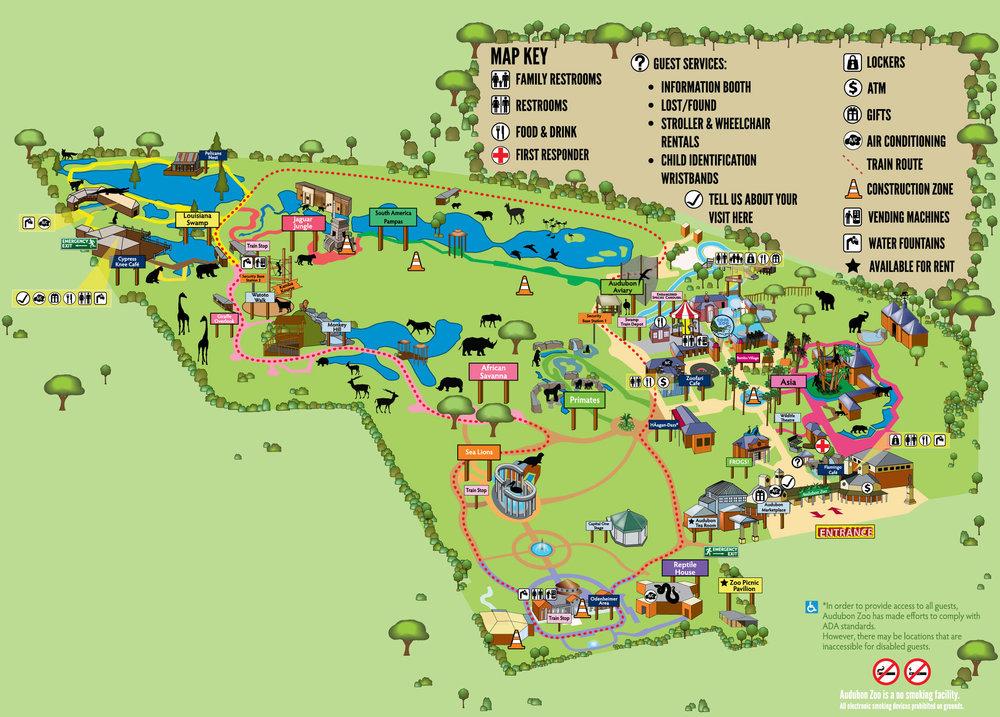 map-zoo.jpg