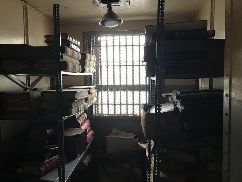 jail 4.jpg