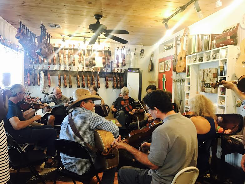 cajun musicians 1.jpg