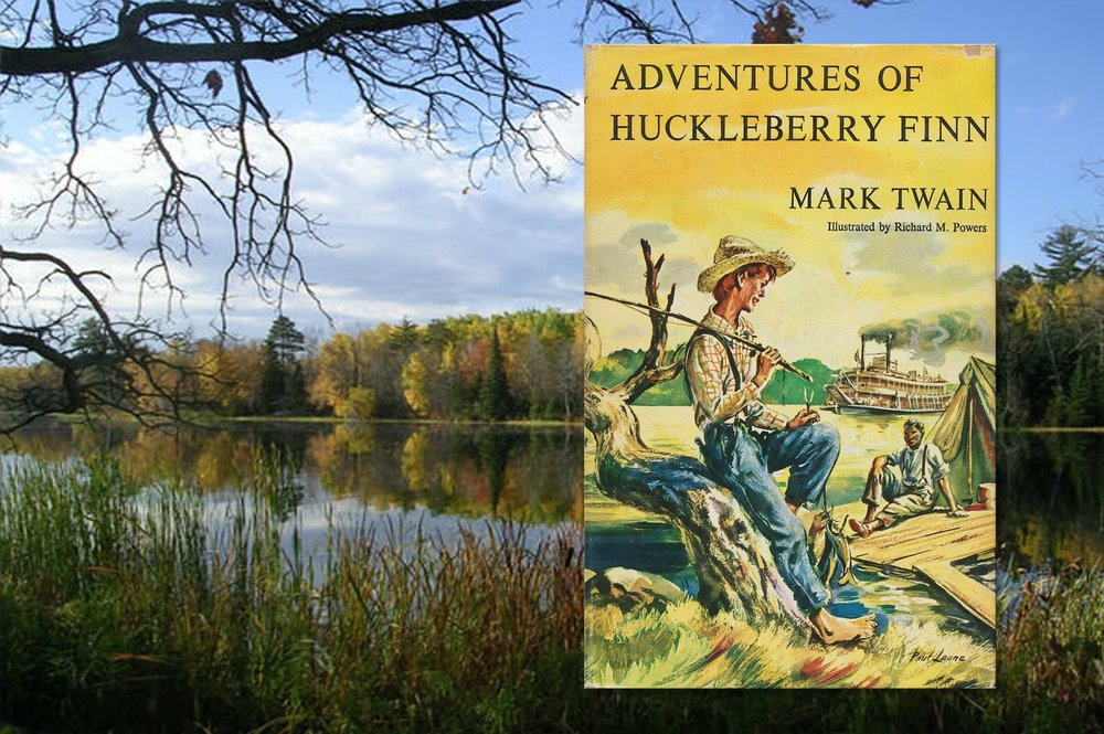 07 lower res huck finn.jpg