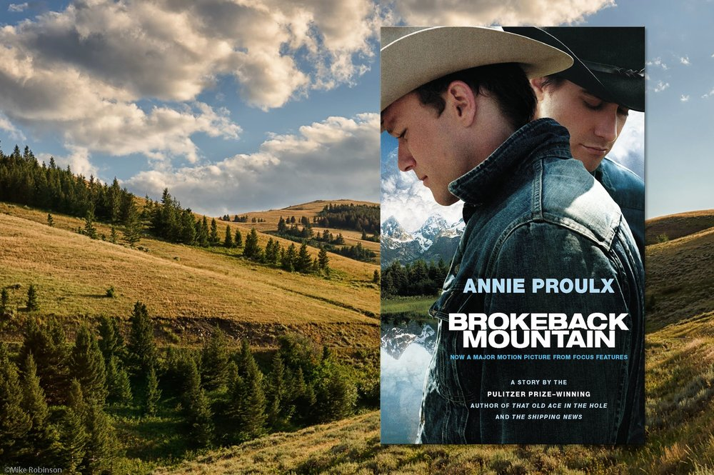 28 lower res brokeback mountain.jpg