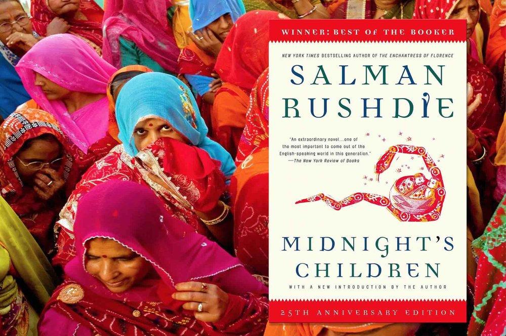 midnights children low res.jpg