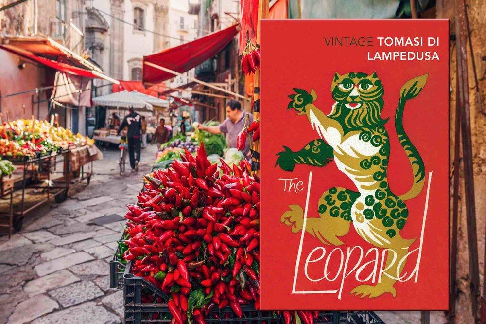 the leopard.jpg