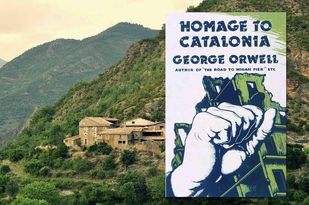 homage to catalonia.jpg