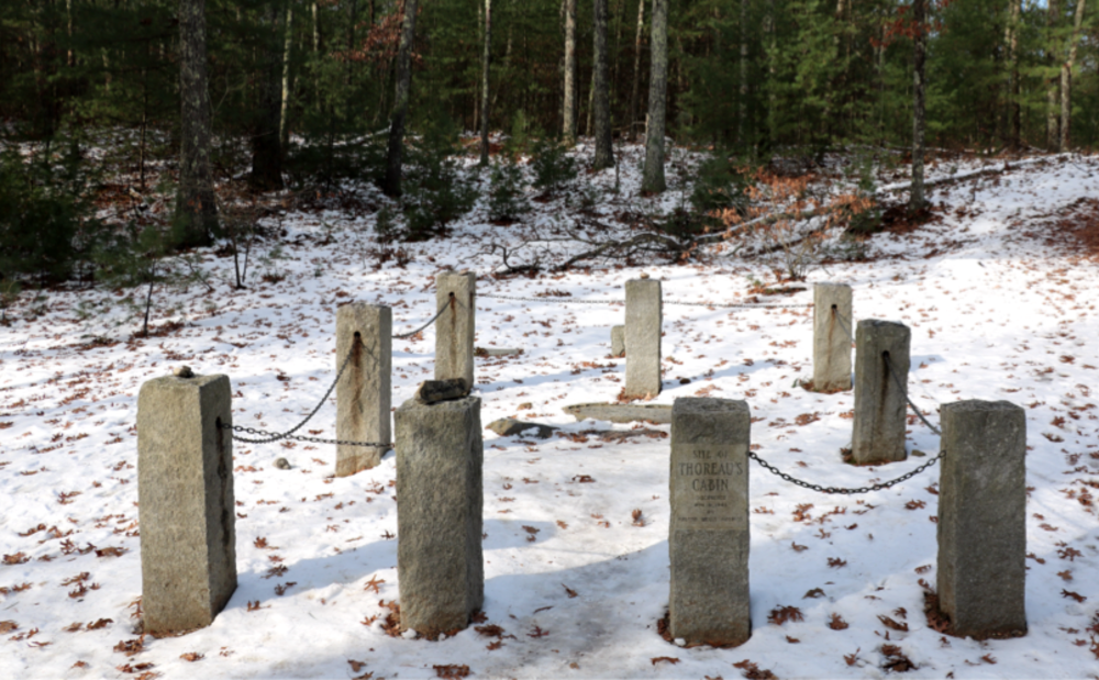 homestead markers.png