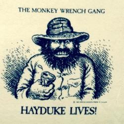 robert crumb hayduke lives!.jpg