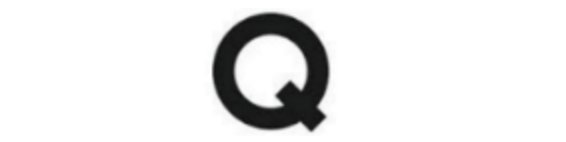 Managed by Q , known as Q, makes it easy to run an office with technology-powered office cleaning, maintenance, supply management, and on-demand office services.