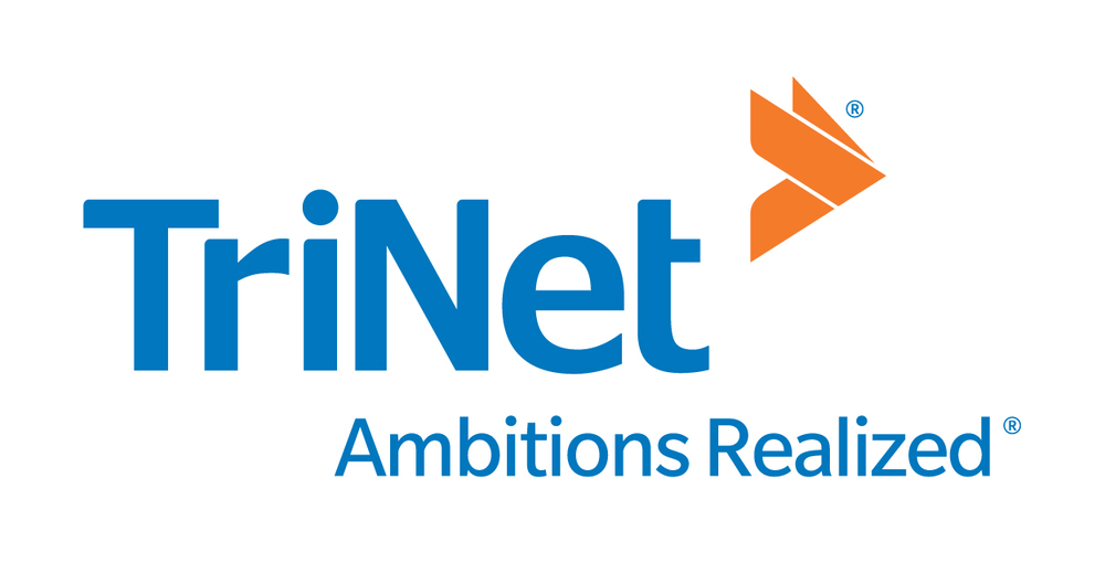TriNet  reduces the time organizations spend managing HR and administrative issues while delivering enterprise-grade cloud capabilities.
