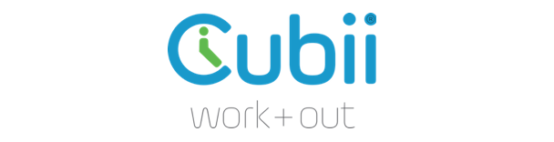 Cubii    envisions integrating exercise into your daily lives. It allows you to keep moving and multitasking while you're sitting down.