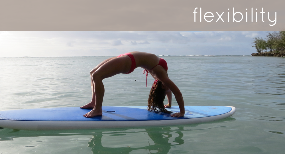 flexibility2.png