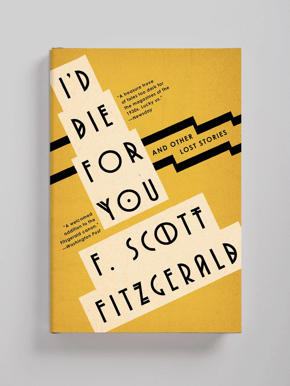 Id-Die-For-You.jpg