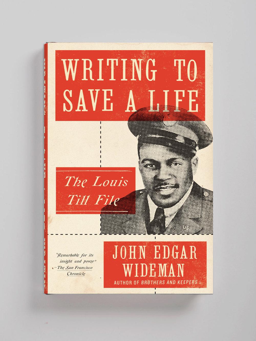 Writing-to-Save-a-Life.jpg
