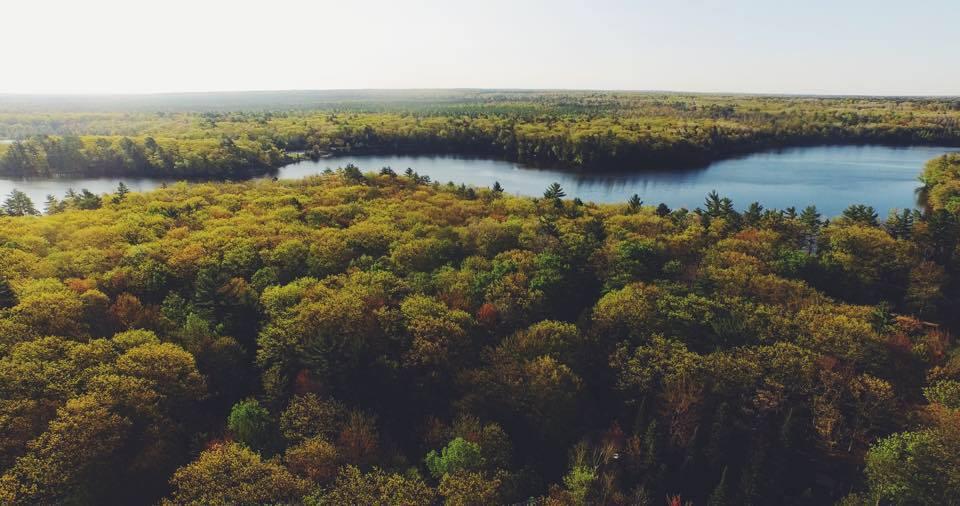 Aerial River Sun.jpg