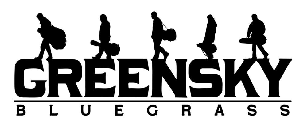 GSBG_Logo_FINAL-HI_RES.jpg