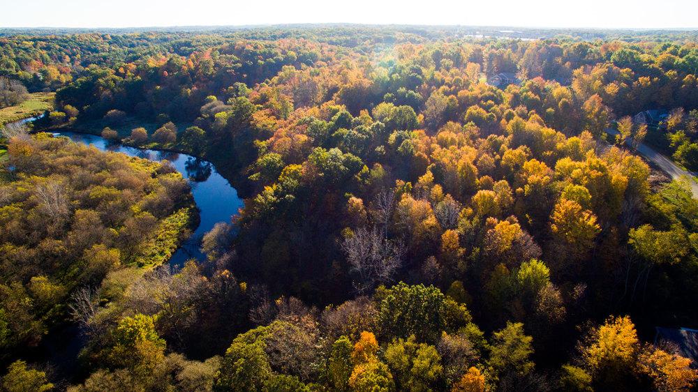 Rogue-River-Fall-Aerial.jpg