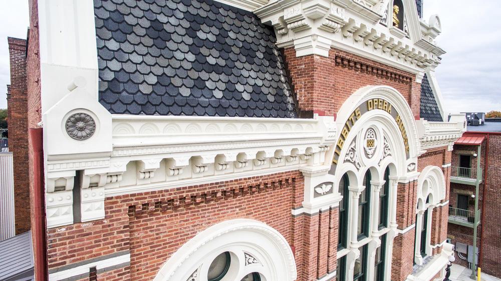 tibbits opera house.jpg