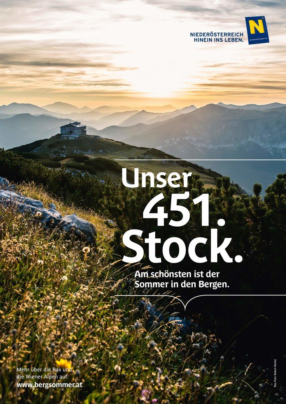 Bild_Printsujet_Bergsommer_Wiener Alpen_Rax_Niederoesterreich.jpg