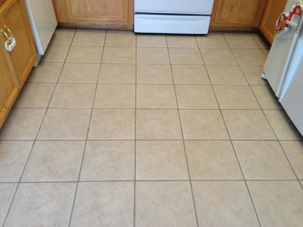 Kitchen Floor_After.jpg