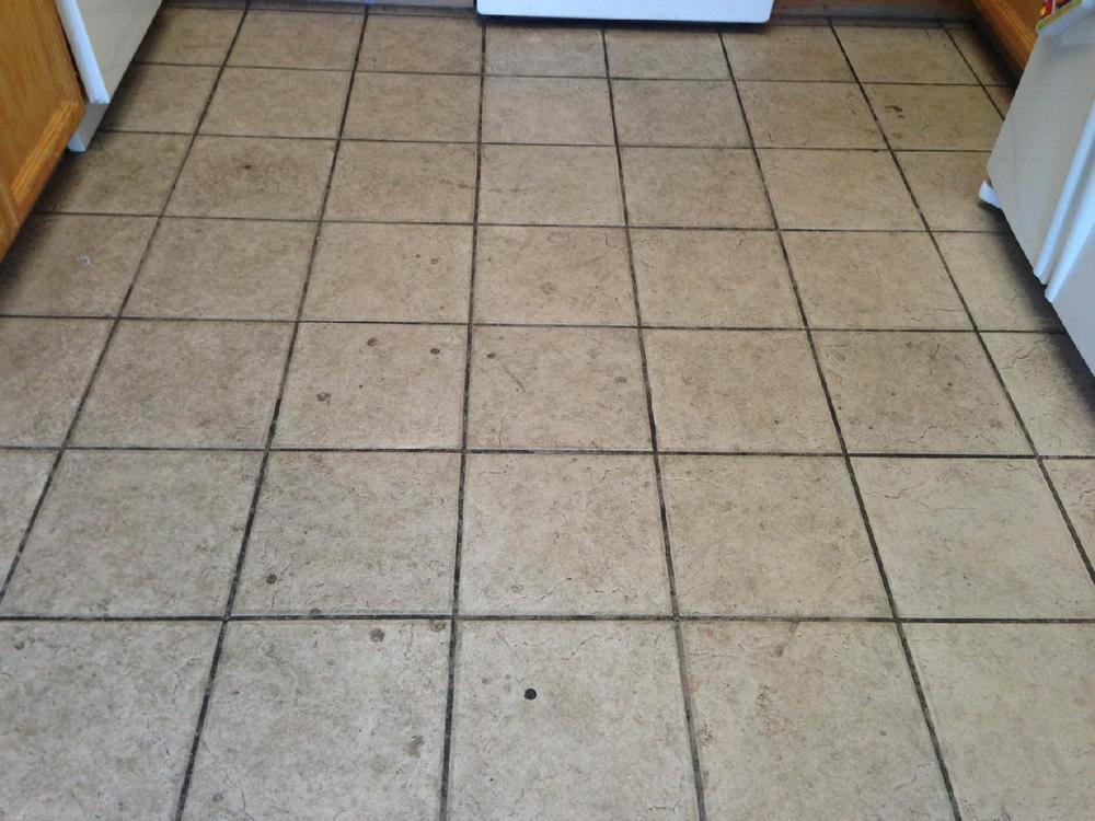 Kitchen Floor_Before.jpg