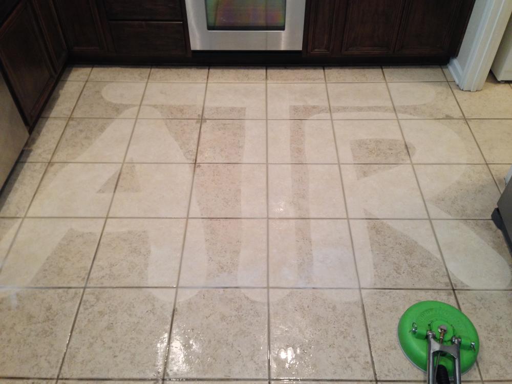 ATR dirty floor.jpg