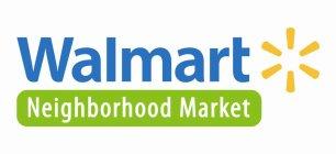 AAA_WALMART_NEIGHBORHOOD_MARKET_LOGO.jpg
