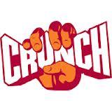 Crunch Gym.jpg