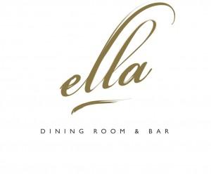 Ella Restaurant.jpg