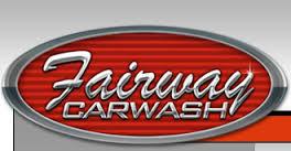 fairway_carwash_logo.jpg